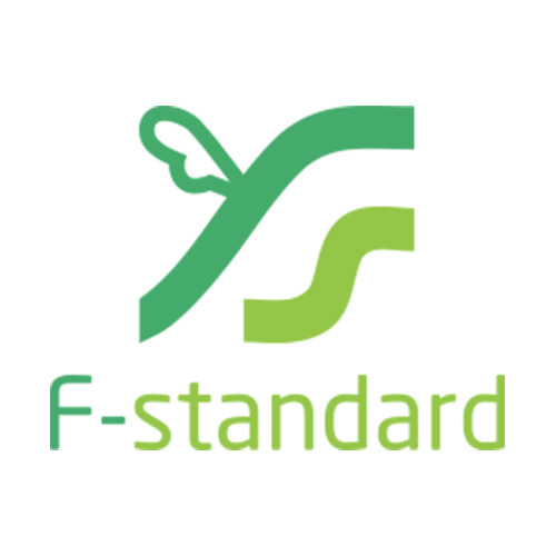 株式会社F-standard