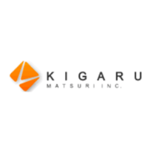 株式会社 松利 KIGARUNET
