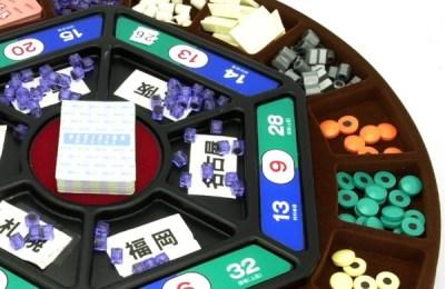 第42回カンデジMG研修2デイ「2018年6月2-3日」