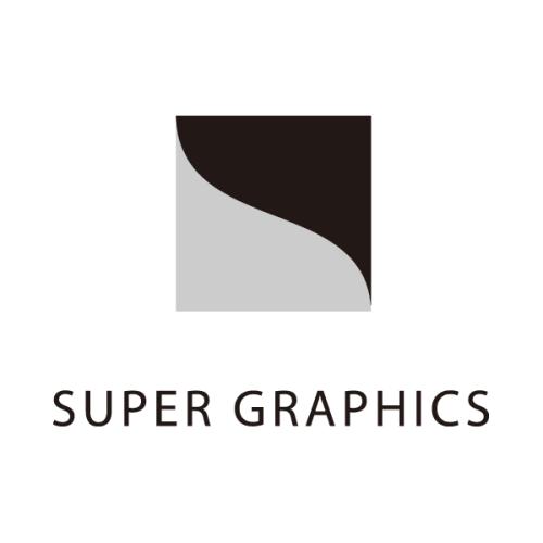 株式会社スーパーグラフィックス