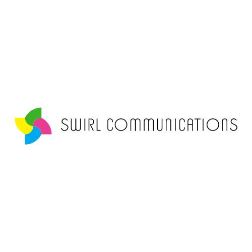 株式会社スワールコミュニケーションズ