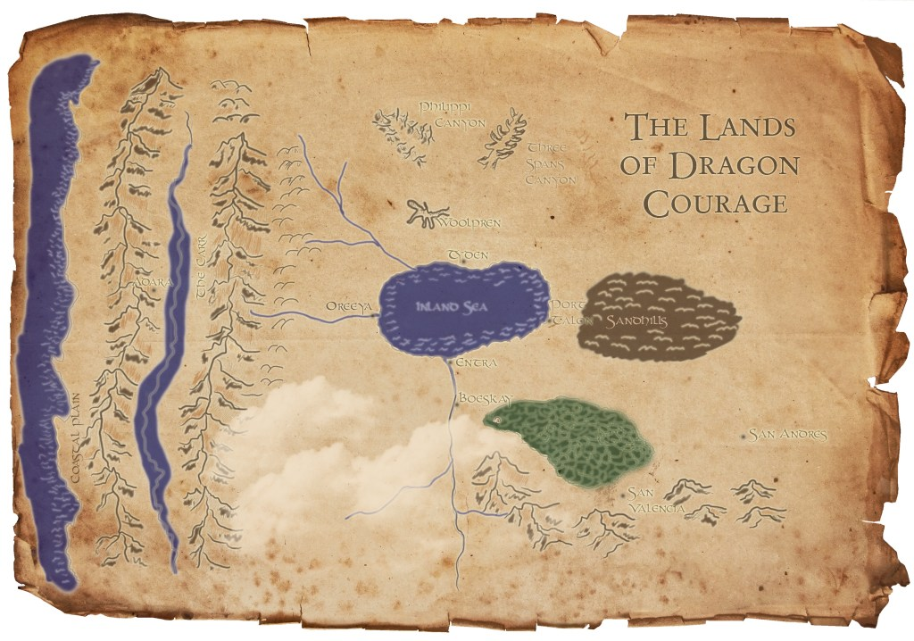 "img=""lands of Dragon Courage"""