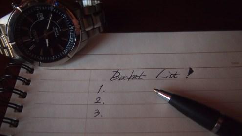 "<img=""bucket list"">"