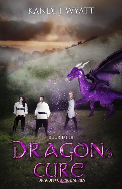 "<img=""Dragon's Cure cover"">"