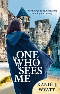 """<img=""""The One Who Sees Me"""">"""