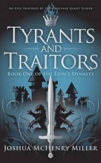 "<img=""Tyrants and Traitors"">"