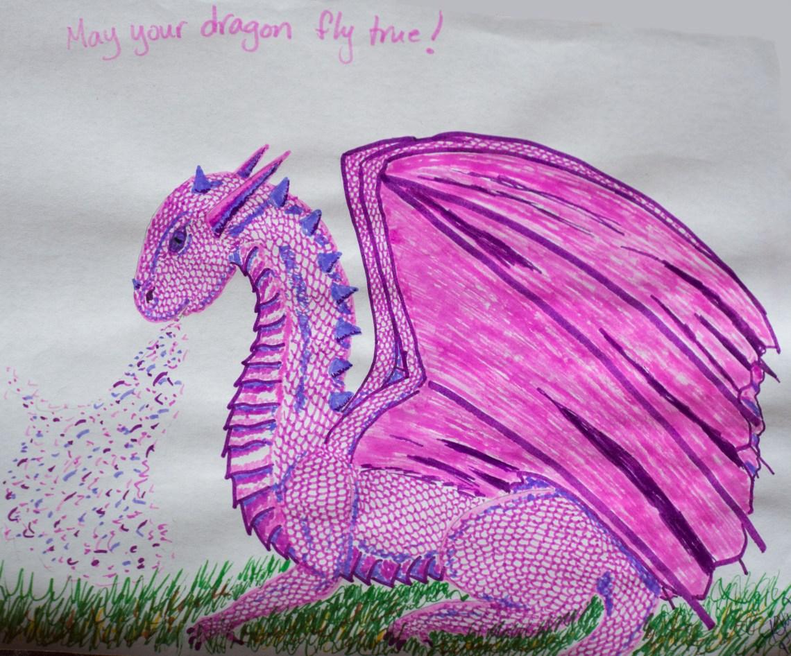 """<img=""""flytrue dragon"""">"""