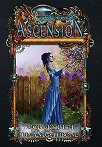 "<img=""book cover Ascension"">"
