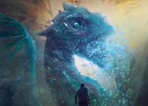 """<img=""""dragon"""">"""