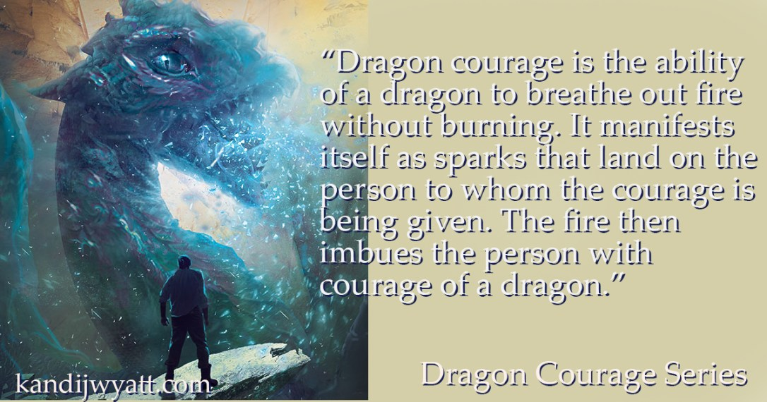 """<img=""""dragon courage quote"""">"""