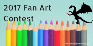 "<img=""Fellowship of Fantasy Fan Art Contest"">"