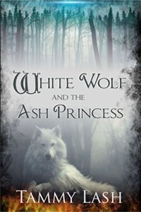 "img=""White Wolf and the Ash Princess"""