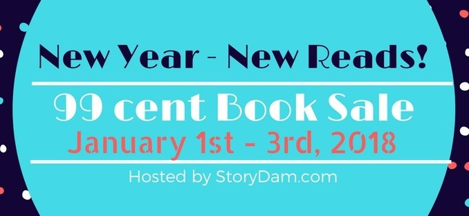 "img=""New Year Book event"""