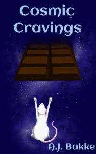 "img=""Cosmic Cravings cover"""
