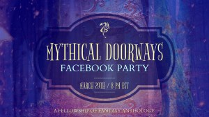 "img=""Mythical Doorways facebook party"""
