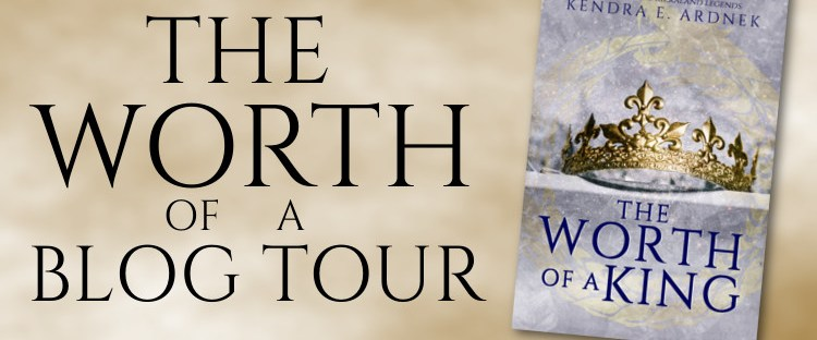 "img=""worth of a king blog tour"""