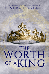 "img=""worth of a king cover"""