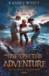 "img=""An Unexpected Adventure Cover"""