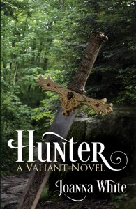 "img=""Hunter cover image"""