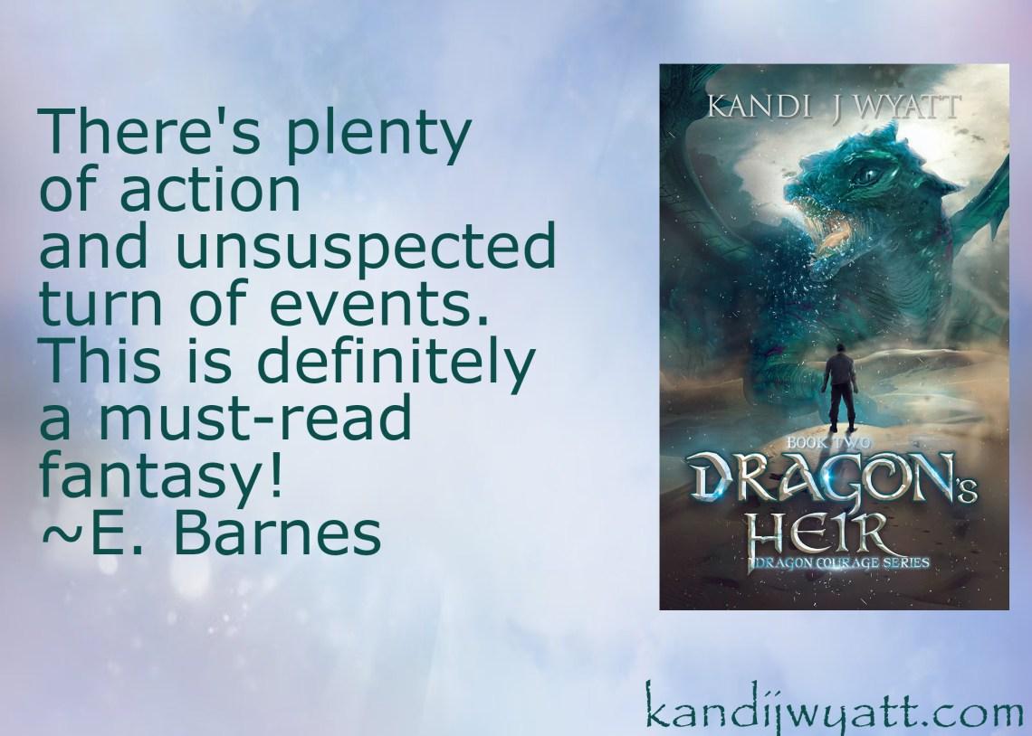 "<img=""Dragon's Heir"">"