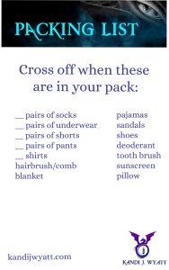 "<img=""Kid packing list"">"
