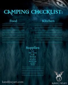 "<img=""Camping checklist"">"