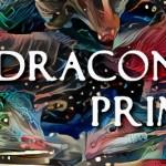Draconis Prime
