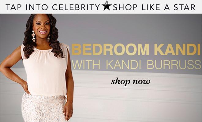 Bedroom Kandi On Star