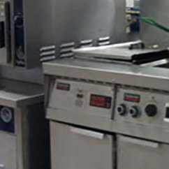 Kitchen Equipment Modern Island For Sale Equipments K Heating Refrigeration Service Inc