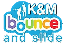K&M Bounce and Slide