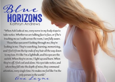 Blog Tour Release Day 2