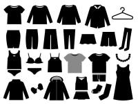 子供葬式服