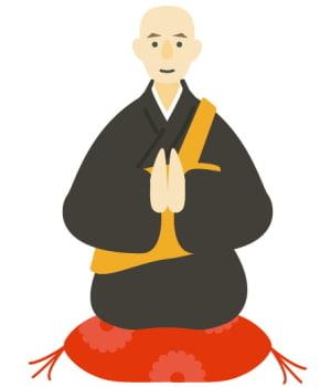 仏壇,お位牌,処分