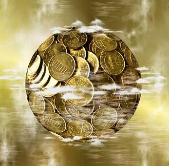 事業所得と減価償却費