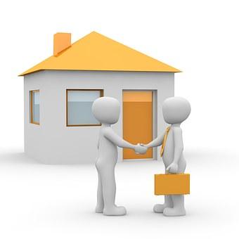 不動産の取引(宅地建物取引業法)|媒介契約について(一般媒介、専任媒介、専属専任媒介)