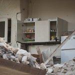 賃貸アパートやマンション住まいに地震保険は必要か?