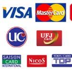 クレジットカードとリボルビング払いとは