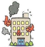 火災保険|賃貸アパート内で漏水で床が水浸し。損保の対象になる?