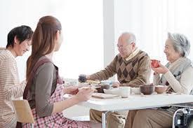 介護休業給付金の給付率が40%から67%になります|2016年8月から|計算例もあります