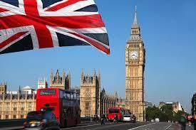 イギリスEU離脱の影響がまだまだ続く。円高、ポンド安が止まらない。