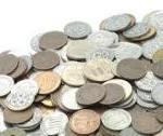 人生100年時代、50年間毎月100円を投資したらいくらになる?