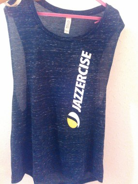 jazzercise-apparel