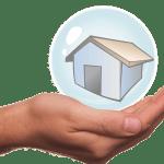 火災保険と地震保険が2019年から値上げ。該当するケース