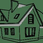 生活保護を受給している方の火災保険(家財保険)加入について