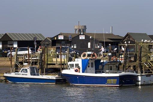 ヨット|モーターボート|プレジャーボート(PB)の保険料の目安