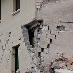 悪徳業者のビジネスになる前に、地震保険の損害は外観に問題がなくても、プロに確認をしましょう