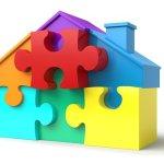 資産運用を安全に行う方法|ドルコスト平均法をわかりやすく説明します