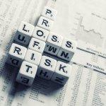 火災保険の値上げの前に、保険会社はもっとやるべきことがある