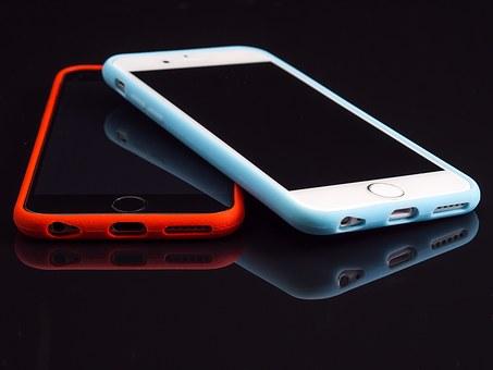 mobile-phone2