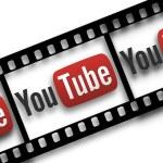 YouTube動画でのミニセミナーはじめました
